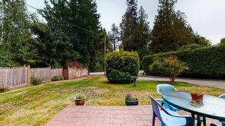 Photo 4: 7652 EUREKA Place in Halfmoon Bay: Halfmn Bay Secret Cv Redroofs House for sale (Sunshine Coast)  : MLS®# R2620162