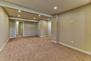 Photo 17: 19 Falshire Close NE in Calgary: Falconridge Detached for sale : MLS®# A1121159