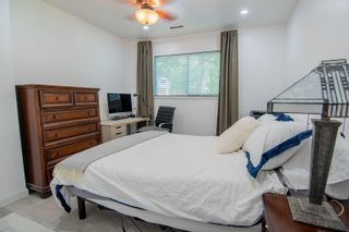 Photo 14: 20085 119A Avenue in Maple Ridge: Southwest Maple Ridge House for sale : MLS®# R2625110