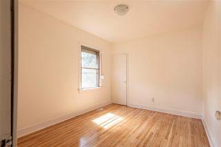Photo 10: 8851 90 Street in Edmonton: Zone 18 House for sale : MLS®# E4241594