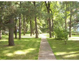 Photo 6: 304 WILDWOOD I in WINNIPEG: Fort Garry / Whyte Ridge / St Norbert Residential for sale (South Winnipeg)  : MLS®# 2814502