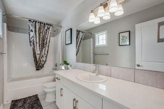 Photo 23: 114 CHAPARRAL VALLEY Square SE in Calgary: Chaparral Detached for sale : MLS®# A1074852