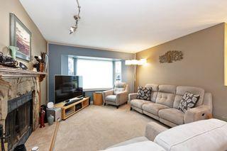 Photo 5: 20207 116B Avenue in Maple Ridge: Southwest Maple Ridge House for sale : MLS®# R2580236