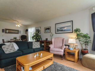 Photo 18: 640 Williams Rd in COURTENAY: CV Courtenay East House for sale (Comox Valley)  : MLS®# 733280