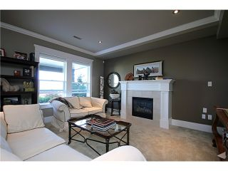 """Photo 17: 2653 EAGLE MOUNTAIN Drive in Abbotsford: Abbotsford East House for sale in """"Eagle Mountain"""" : MLS®# F1429590"""