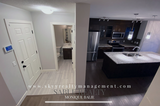 Photo 22: 7143 Cardinal Way SW in Edmonton: House Half Duplex for rent