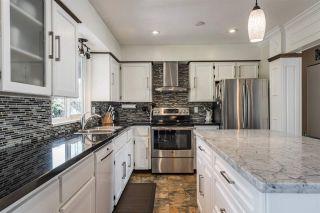 "Photo 4: 9496 205A Street in Langley: Walnut Grove House for sale in ""Walnut Grove"" : MLS®# R2559966"