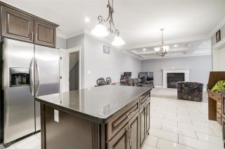 """Photo 13: 6644 126 Street in Surrey: West Newton House for sale in """"WEST NEWTON"""" : MLS®# R2589816"""