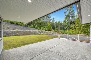 Photo 22: 6302 Highwood Dr in : Du East Duncan House for sale (Duncan)  : MLS®# 887757