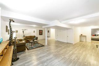 Photo 26: 17 Kingston Close: St. Albert House for sale : MLS®# E4241758
