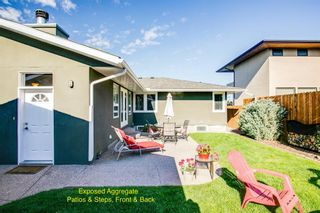 Photo 39: 3634 10 Street SW in Calgary: Elbow Park Detached for sale : MLS®# A1060029