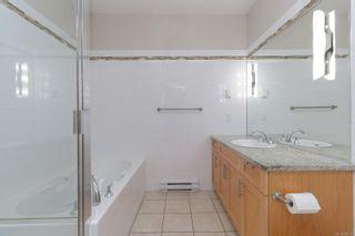 Photo 20: 208 769 Arncote Ave in Langford: La Langford Proper Condo for sale : MLS®# 886316