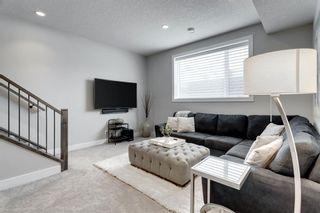Photo 36: 2401 22 Avenue SW in Calgary: Richmond Semi Detached for sale : MLS®# A1064286