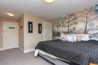 Photo 14: 6321 Clear View Rd in : CS Martindale House for sale (Central Saanich)  : MLS®# 870627
