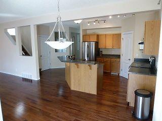 Photo 15: 5631 201 Street in Edmonton: Zone 58 House for sale : MLS®# E4248515