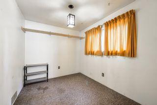 Photo 27: 8 HERON Road: Sherwood Park House for sale : MLS®# E4260376