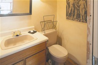 Photo 9: 6863 SEAVIEW ROAD in Sechelt: Sechelt District House for sale (Sunshine Coast)  : MLS®# R2078685