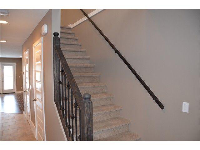 Photo 4: Photos: 9212 102 Avenue in Fort St. John: Fort St. John - City NE 1/2 Duplex for sale (Fort St. John (Zone 60))  : MLS®# N232123