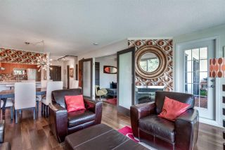 Photo 4: 304 456 MOBERLY ROAD in Vancouver: False Creek Condo for sale (Vancouver West)  : MLS®# R2527647