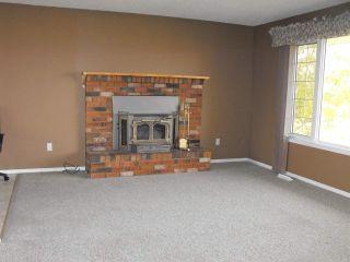 Photo 6: 5013 57 Avenue: Elk Point House for sale : MLS®# E4214928