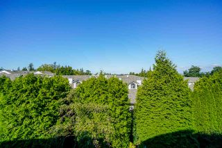 """Photo 11: 335 22020 49 Avenue in Langley: Murrayville Condo for sale in """"MURRAY GREEN"""" : MLS®# R2486605"""