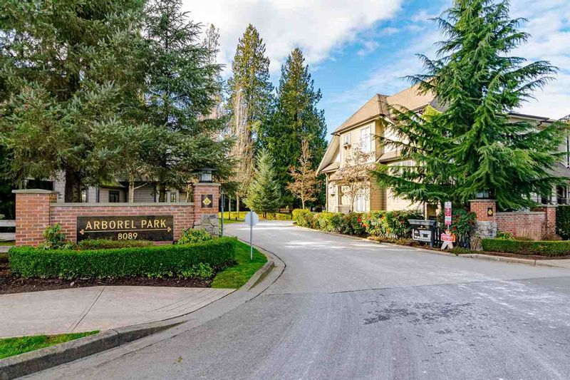 FEATURED LISTING: 82 - 8089 209 Street Langley