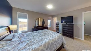 Photo 30: 22 MCKENZIE Pointe in White City: Residential for sale : MLS®# SK849364