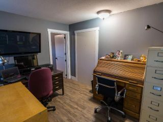 Photo 13: 2456 THOMPSON DRIVE in Kamloops: Valleyview House for sale : MLS®# 160367