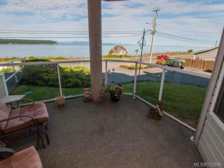 Photo 9: 104 1216 S Island Hwy in CAMPBELL RIVER: CR Campbell River Central Condo for sale (Campbell River)  : MLS®# 703996