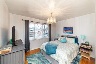 Photo 15: 12123 79 Street in Edmonton: Zone 05 House for sale : MLS®# E4234843