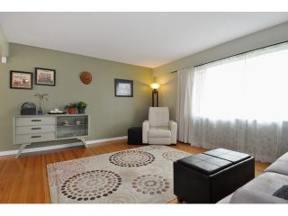 Photo 2: 1819 WINDERMERE Avenue in Port Coquitlam: Oxford Heights House for sale : MLS®# V1122641