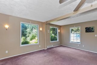 Photo 6: 1994 Gillespie Rd in : Sk 17 Mile House for sale (Sooke)  : MLS®# 850902