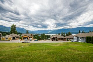 Photo 10: 36 2990 Northeast 20 Street in Salmon Arm: The Uplands Vacant Land for sale : MLS®# 10102162