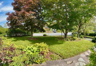 Photo 23: 15 Lynwood Drive in Rockingham: 5-Fairmount, Clayton Park, Rockingham Residential for sale (Halifax-Dartmouth)  : MLS®# 202117785