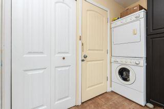 Photo 59: 2106 McKenzie Ave in : CV Comox (Town of) Full Duplex for sale (Comox Valley)  : MLS®# 874890