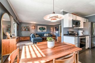 """Photo 5: 65 986 PREMIER Street in North Vancouver: Lynnmour Condo for sale in """"Edgewater Estates"""" : MLS®# R2313433"""