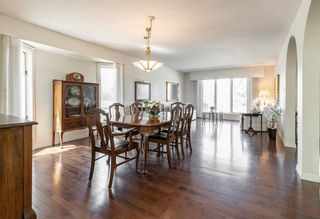 Photo 5: 230 OMAND Drive in Edmonton: Zone 14 House for sale : MLS®# E4239966