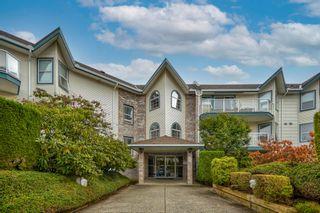 "Photo 27: 225 27358 32 Avenue in Langley: Aldergrove Langley Condo for sale in ""Willow Creek Estates"" : MLS®# R2612916"