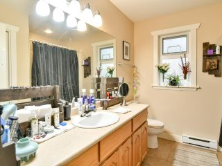 Photo 15: 2641 VANCOUVER PLACE in CAMPBELL RIVER: CR Willow Point House for sale (Campbell River)  : MLS®# 808091