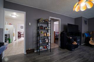 Photo 4: 18 5th Street NE in Portage la Prairie: House for sale : MLS®# 202116235