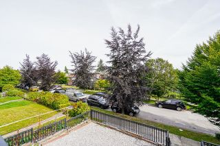 Photo 29: 1363 E 61ST Avenue in Vancouver: South Vancouver House for sale (Vancouver East)  : MLS®# R2594410