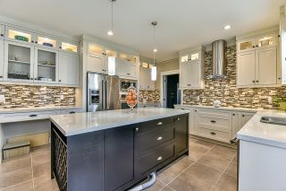 Photo 6: 7 3322 BLUE JAY Street in Abbotsford: Abbotsford West House for sale : MLS®# R2148969