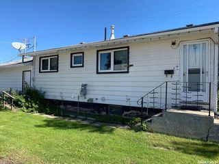 Photo 22: 674 1st Avenue Northeast in Preeceville: Residential for sale : MLS®# SK826787
