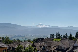 """Photo 20: 2590 LAVENDER Court in Abbotsford: Abbotsford East House for sale in """"Eagle Mountain"""" : MLS®# R2209949"""