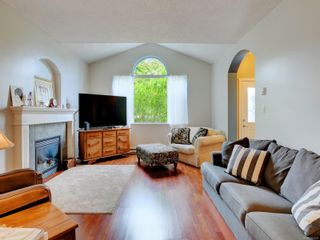 Photo 2: 1001 Wild Ridge Way in : La Happy Valley House for sale (Langford)  : MLS®# 882430