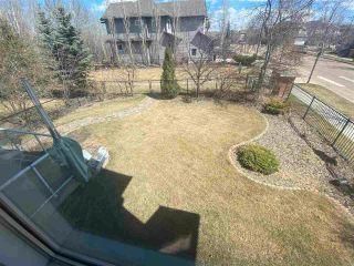 Photo 5: 1931 125 Street in Edmonton: Zone 55 House for sale : MLS®# E4241451