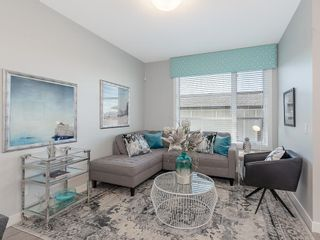 Photo 10: 98 SKYVIEW Circle NE in Calgary: Skyview Ranch Row/Townhouse for sale : MLS®# C4244304