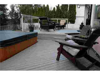 """Photo 10: 992 HERITAGE Crescent in Prince George: Heritage House for sale in """"HERITAGE"""" (PG City West (Zone 71))  : MLS®# N209252"""