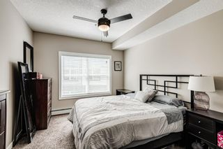 Photo 23: 220 1408 17 Street SE in Calgary: Inglewood Apartment for sale : MLS®# A1129963
