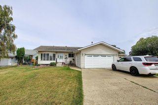 Main Photo: 1503 105 Street in Edmonton: Zone 16 House for sale : MLS®# E4259066